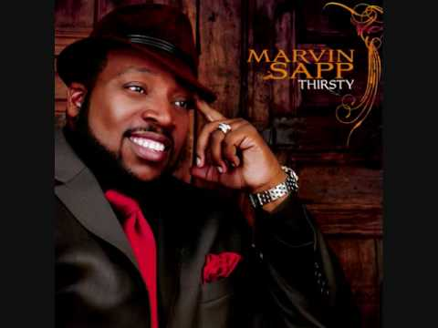 marvin-sapp-rivers-flow