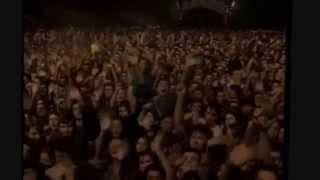 Michael Jackson Billie Jean Live in Bucharest 1992 HD