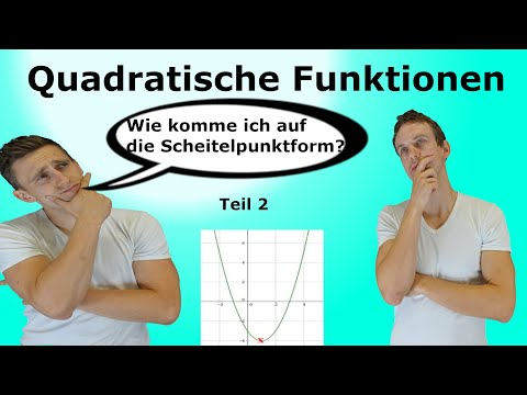 e-Funktion, Kurvendiskussion, Übersicht 1 | Mathe by Daniel Jung from YouTube · Duration:  3 minutes 45 seconds