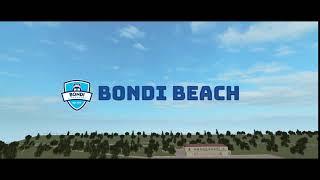 Bondi Preview (Roblox)