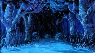 Alice in Wonderland (1983) - Episode 40: The Little Flute Play…