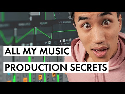 Just launched a HUGE online music class!!