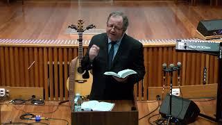 ESCOLA BIBLICA DOMINICAL 17:50 H   Igreja Presbiteriana de Pinheiros   12/04/2020