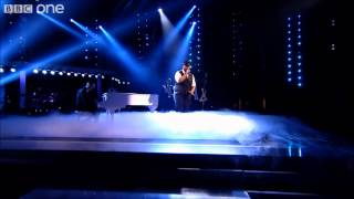 The Voice UK Best Live Show Performances (Series 1-3)