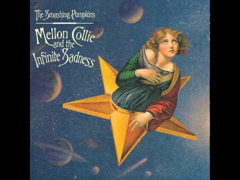 The Smashing Pumpkins  1979 Instrumental