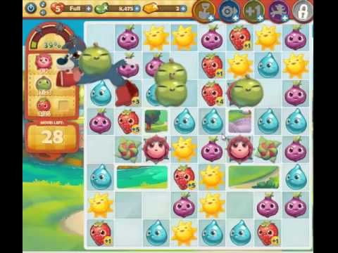 Farm Heroes Trainer By Baron Download