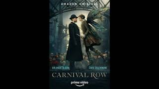 Agnes Obel Fuel to Fire Carnival Row OST.mp3
