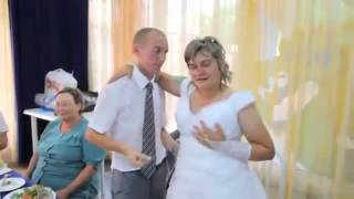 Невеста на все 200%