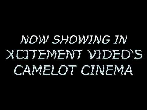 Xcitement Video NOW SHOWING Heroin (XXX) from YouTube · Duration:  25 seconds