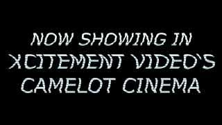 Download Video Xcitement Video NOW SHOWING Heroin (XXX) MP3 3GP MP4