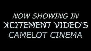 Xcitement Video NOW SHOWING Heroin (XXX)