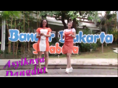 DMC TV INDONESIA Live Stream