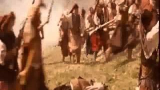 Н В  Гоголь  Тарас Бульба  Запорожская Сечь
