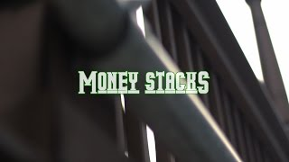 """Money Stacks - """"That Crack"""" (Official Video) Shot by @AHP"""