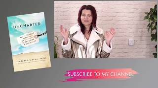 Weekly Oracle Card Guidance and Lesson for Jan 1-7