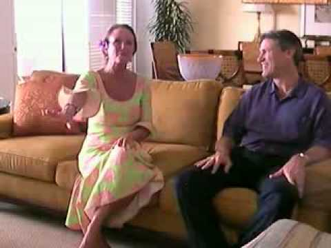 Four Seasons Wailea Resort & Spa with Melissa McCoy & Mark Simon