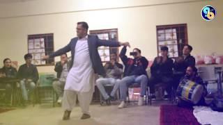 Khush Bigim   Vocals: Jabir Khan   Azeem Hunzai