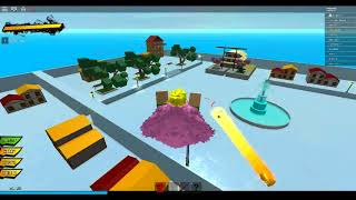 cho DF rất khó roblox onepice oceanvoyage