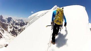 GoPro: Hidden Peak