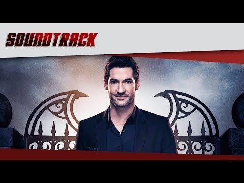 Lucifer - Season 3 Episode 7 Soundtrack