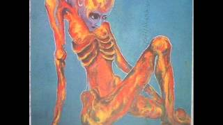 Step Into Nowhere - 19 Jahre Dürre