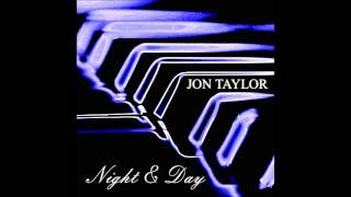 Jon Taylor - If I Had Words (Saint-Saens Organ Symphony No.3)