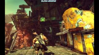 Enslaved: Odyssey to the West - Pigsy