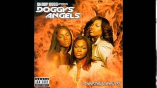 Download Doggy's Angels - Put Your Hands Up feat. Snoop Dog, Kokane, Soopafly - Doggy's Angels MP3 song and Music Video
