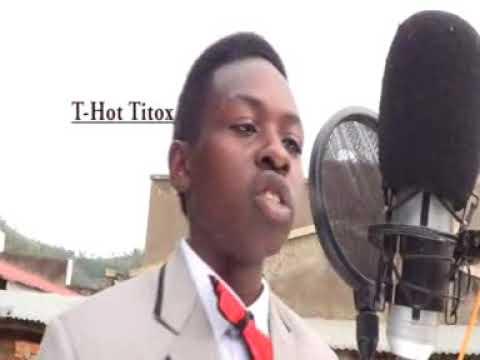 Niwe Ogu Titox Da Stresschaser Ft Mekan Star Gal