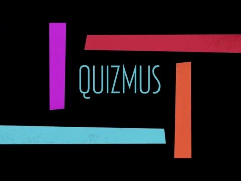 QuizMus - The best classical Music Quiz. Culture should be for All!