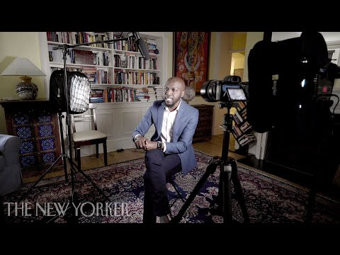 What Do Foreign Correspondents Think of the U.S.? | The New Yorker Documentary