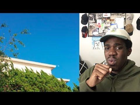FYEE! | Tyler, the Creator - GELATO | REACTION