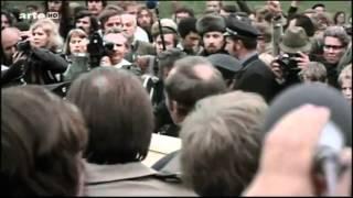 eine deutsche Geschichte - die RAF Anwälte