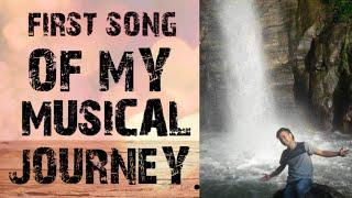 BHETIYERA CHUTNU BHANDA | NEPALI SONG COVER|KARNA DAS| भेटिएर छुटनुभन्दा | नेपाली गीत कभर |कर्ण दास।