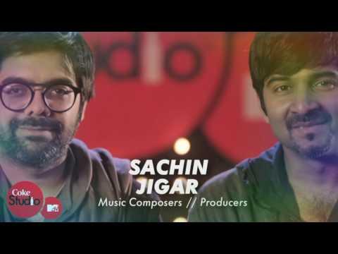 Chandaliyo hu raat no soneri kiran | gujarati | full song | by | Sachin Sanghvi | Kamlesh Oza |