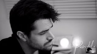 Adele - Rolling In The Deep (Rodrigo Pandeló Live Acoustic Cover)