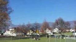 langendorf solothurn