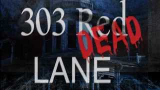 303 Red Dead Lane Trailer