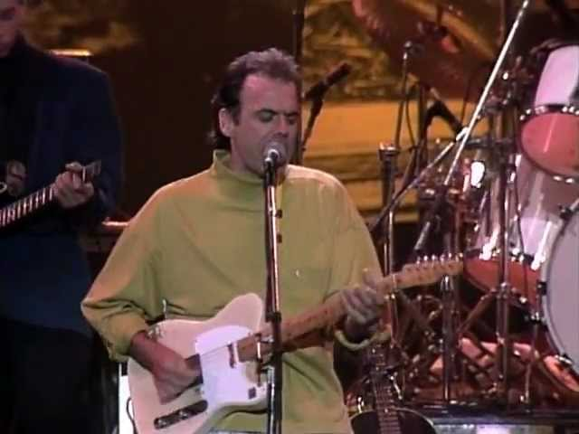 john-hiatt-paper-thin-live-at-farm-aid-1990-farm-aid