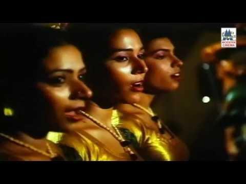 Paatu Inge Song HQ | Poovizhi Vasalile | Sathyaraj | Ilaiyaraja | Classic