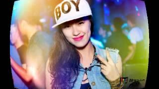 DJ Tit Quẩy Tung Nextop Club