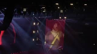 Twenty One Pilots The Bandito Tour Boston, Ma 10/26/18