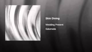 Skin Diving