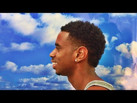 Nothing Was The Same (Drake Skit) [Dormtainment Comedy Skit]