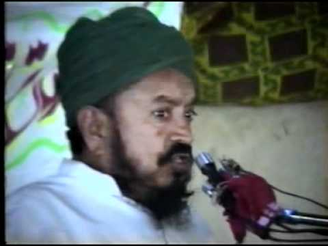 molvi qasim part 02.MPG