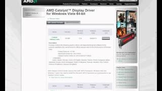 Minecraft Bad Video Card Drivers Sorunu Çozümü