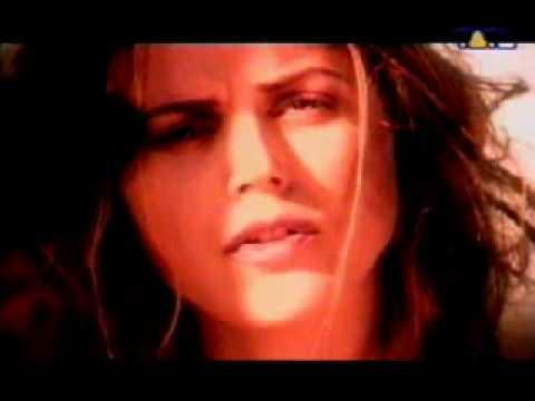 Hubert Kah - C'est La Vie (Music Video)