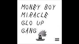 Money Boy - Miracle