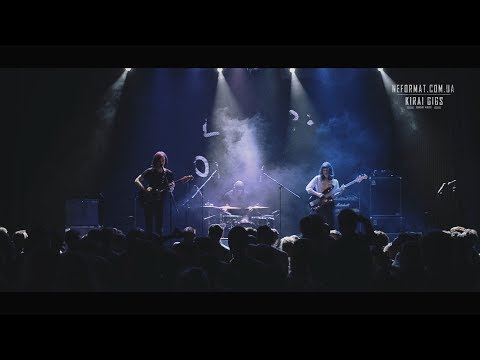 Padla Bear Outfit - 8 - СУПЕРМАРКЕТ - Live@Atlas [27.05] Icecream Fest