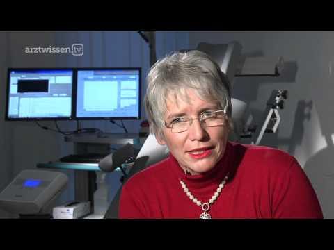Was Ist Der Unterschied Zwischen Einem Herzinfarkt Und Einer
